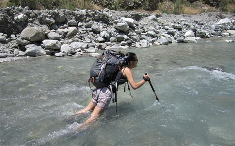 Merk Tas Gunung Yang Terkenal 19 merk terkenal perlengkapan mendaki gunung dan outdoor