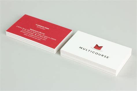 card inspiration adel design
