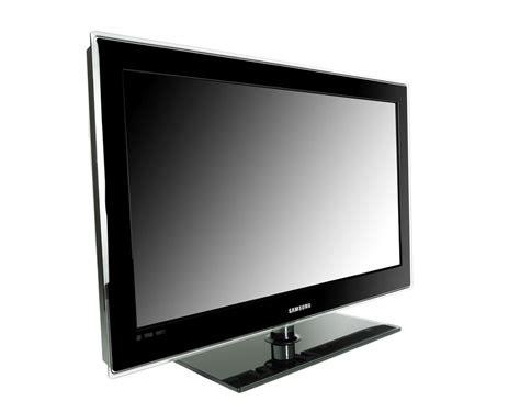 Tv Lcd Februari harga motor februari 2014 murah baru bekas terbaru html