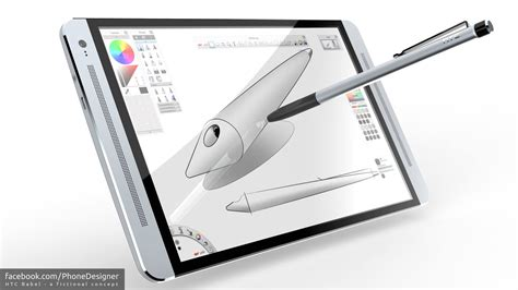 android tablet with stylus htc babel tablet runs both 64 bit windows 8 and android has stylus concept