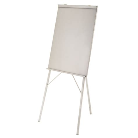 How To Make A Paper Easel - whiteboards easels avi spl market