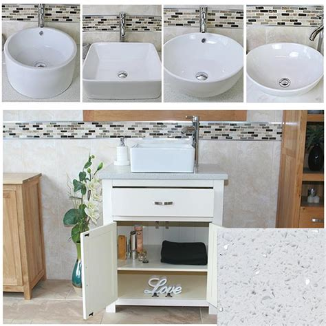 free standing wooden bathroom furniture bathroom vanity unit free standing wooden cabinet white