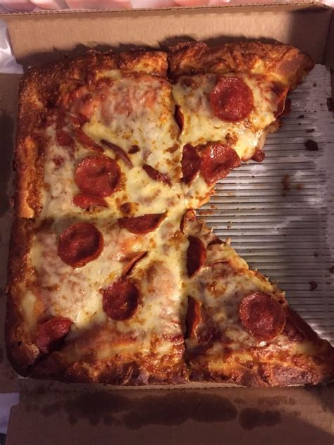 cottage inn pizza delivery 19 reviews pizza