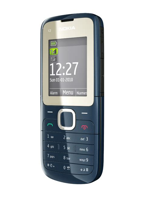 Hp Nokia X 5 Terbaru techno namaku pongo