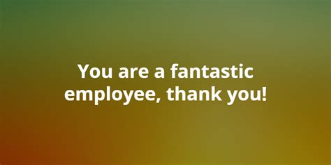 24 free images to say thank you to employees