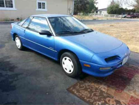 1992 geo storm hatchback music search engine at search.com
