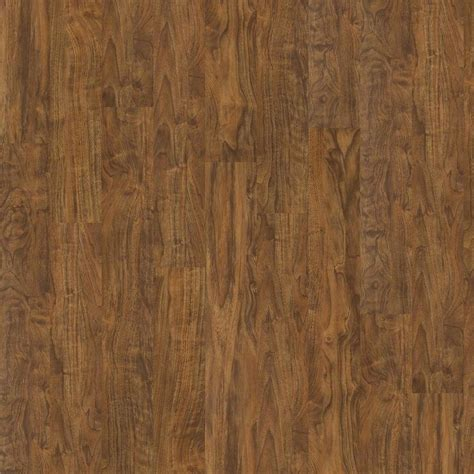 shop shaw 8 piece 6 in x 48 in landscape loose lay luxury vinyl plank at lowes com