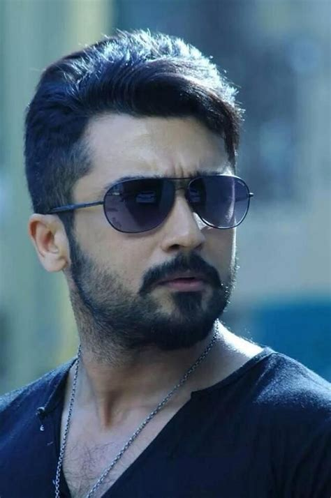 anjaan surya beard style 17 best images about south indian celebrity on pinterest