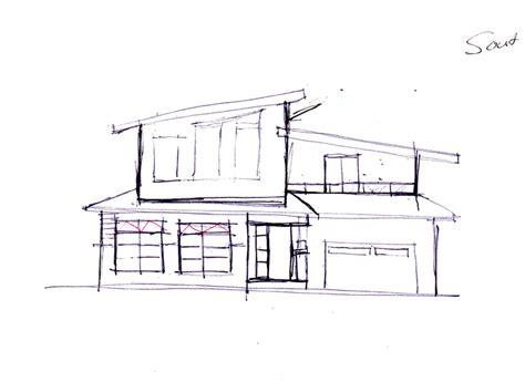 home design sketch online dream house sketch www pixshark com images galleries