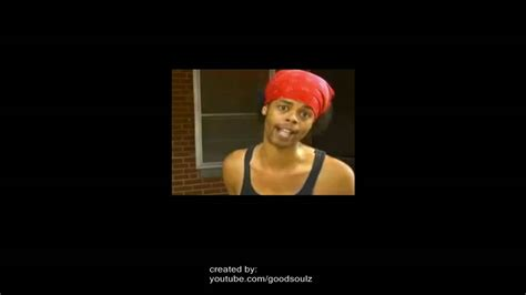 bed intruder song now on itunes antoine dodson bed intruder song length with lyrics