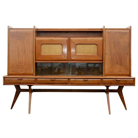 Retro Bar Furniture Furniture Consignment Consignment Store The In Home 2016