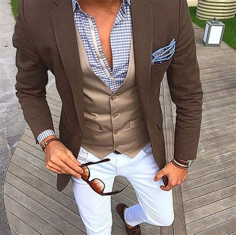 25 best ideas about mens fashion suits on