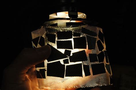 15 Watt Solar Home System Diy 12 and diy solar panel energy systems the self