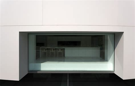 the curve floor plan 28 images mousacoast chalet villa balint house by fran silvestre arquitectos myhouseidea
