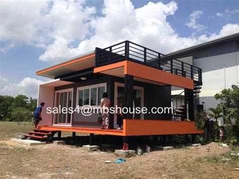 are modular homes well built low cost prefabricated house fast build light steel