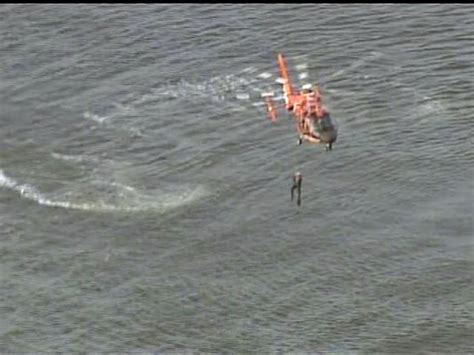 La Porte Tx Warrant Search Two Guardsmen Killed In Helicopter Crash