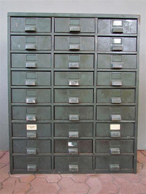 filing cabinets  filing drawers    inkjet wholesale blog