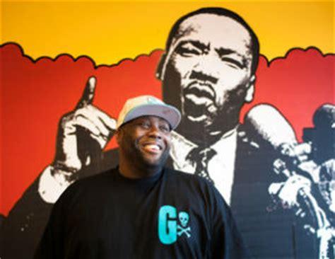 rap music killer mike rar rapper killer mike redefines swag with barbershop