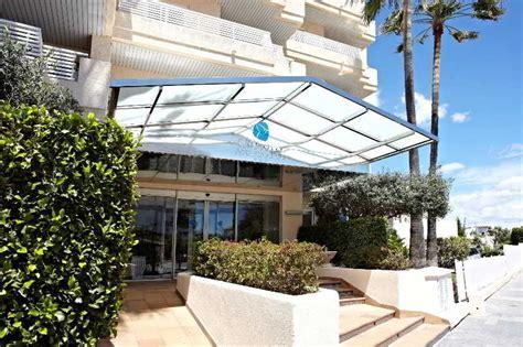 apartamentos cisne blanco menorca hotel grupotel port de alcudia puerto de alcudia mallorca
