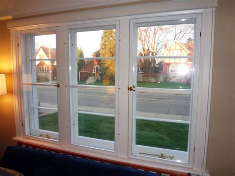 energy efficient basement windows installed in norwalk