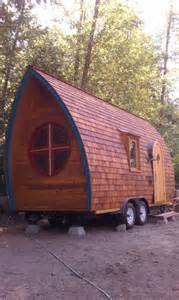 homes on wheels my 7 favorite tiny houses which do you like best