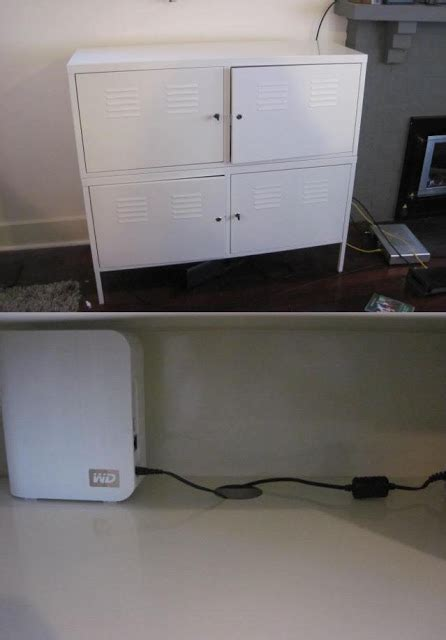 ikea locker hack double height ikea ps cabinet ikea hackers ikea hackers