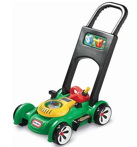 Tykes Playsets Toys R Us Bogo Tikes Of 25 Or Less