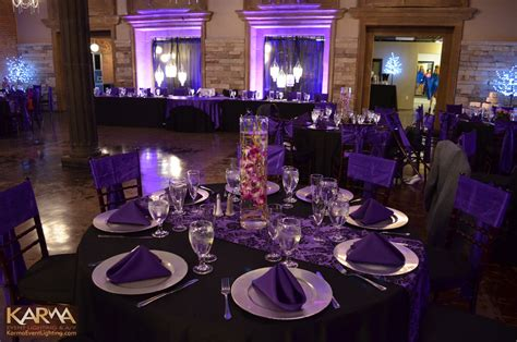 Wedding Cakes Mesa Az by Karma Event Lighting For Weddings And Special Events