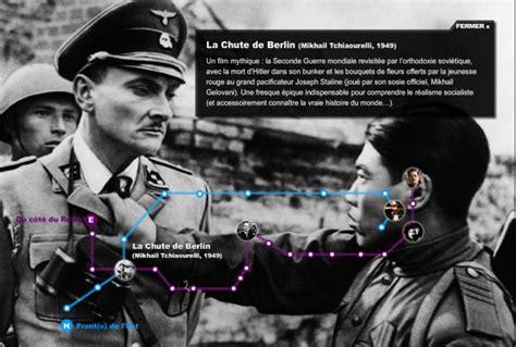 film enigma seconde guerre mondiale la seconde guerre mondiale en 150 films de guerre