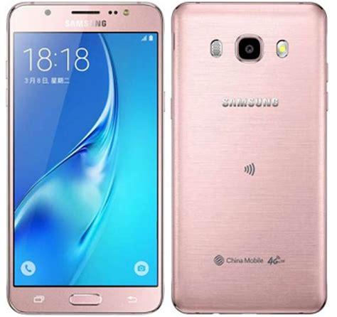 Hp Samsung J5 Di Lombok harga hp samsung galaxy j5 2016 spesifikasi kelebihan