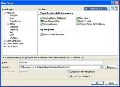 design winforms application embedding a net winforms application in an internet