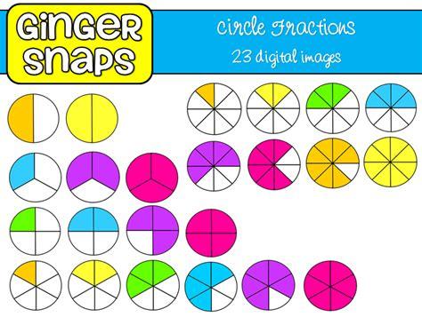 fraction clipart snaps fraction clip