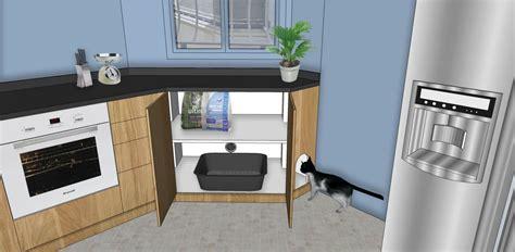 Comment Recuperer Une Caution D Appartement 2575 by Comment Recuperer Une Caution D Appartement Am Nager Une