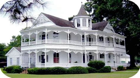 victorian ranch house plans queen anne victorian houses victorian house with wrap