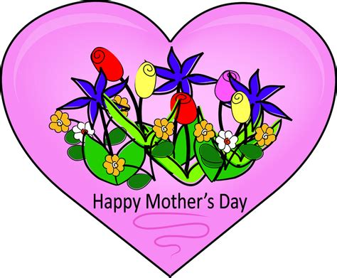 mothers day free graphic jpg clip art mother cliparts co