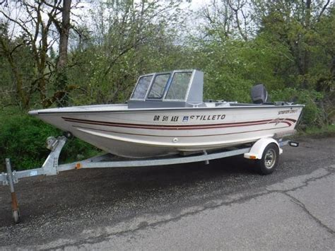 boat fuel tanks vancouver boats for sale in vancouver washington