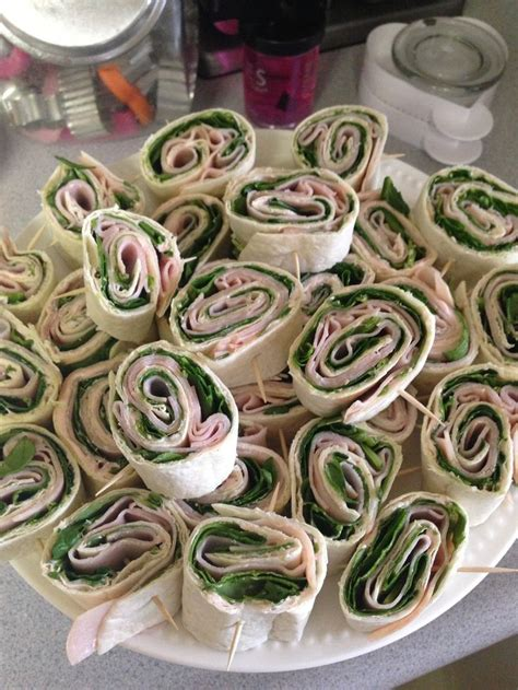costco pinwheel platter google search pinwheel