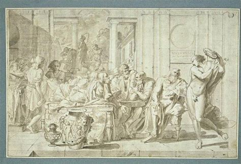 el banquete o sobre 154951086x plat 243 n rep 250 blica libro iv aula de filosof 237 a de eugenio s 225 nchez bravo