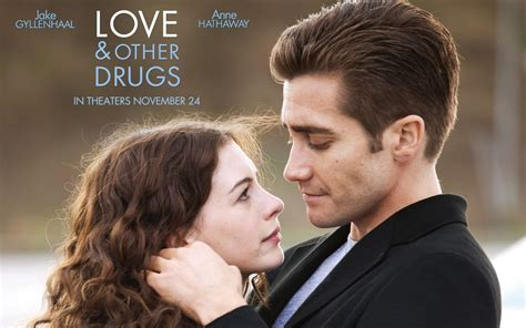 film love and other drugs love and other drugs review filmofilia