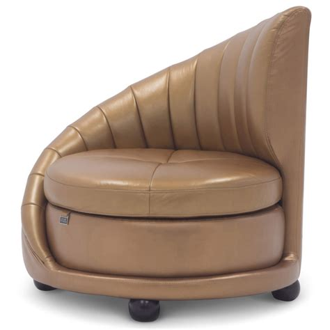 a cream cracker under the settee script comfortable leather chair 28 images most comfortable