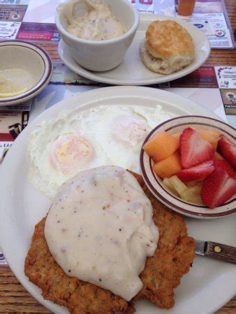 biscuits country cafe, tucson menu, prices & restaurant