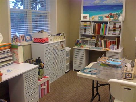 scrapbook room ideas scrapbook room ideas car interior design