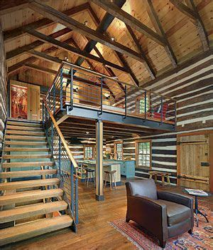 17 best images about upstairs loft on