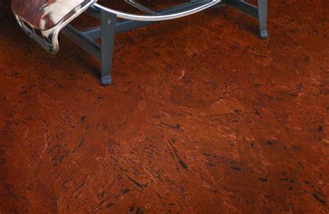 grande floor covering voorhees new jersey flooring
