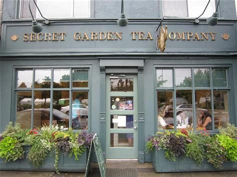 secret garden tea room 17 best images about great shops on merz apothecary the secret garden and store fronts