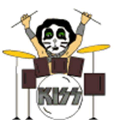 imagenes gif musica im 225 genes animadas de musica baile gifs de avatares