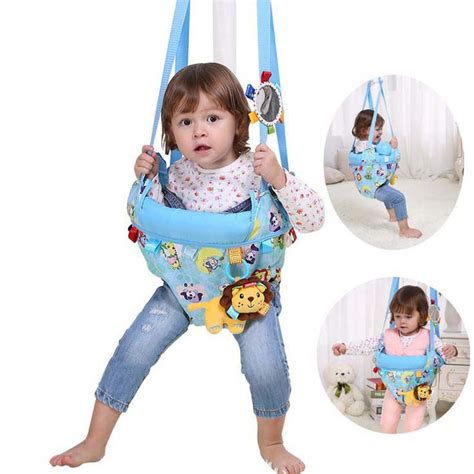 baby swings for larger babies baby swings for larger babies jolly baby toddler toy