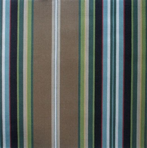 brown striped shower curtain brown striped shower curtain the house decorating