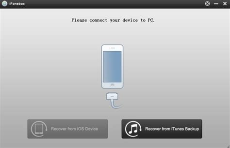 Icloud Email Search Ifonebox 2 Find Icloud Email Contacts Messages How Fix Iphone Ipod Icloud