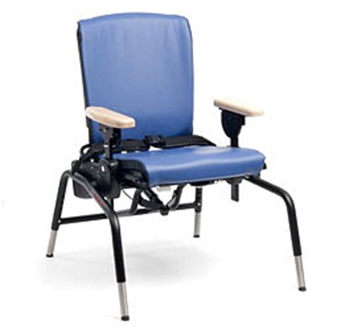 Activity Chair by Rifton Activity Chair